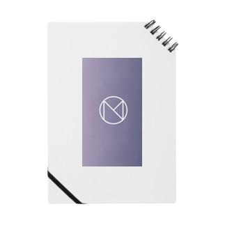 NMR GR Notes