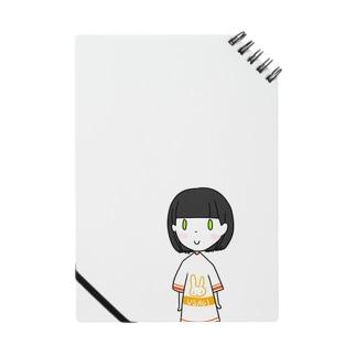 うさぎずきの子 Notes