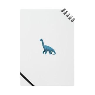 アイフォンの絵文字🦕 Notes