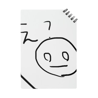 え? Notes