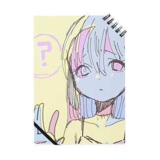 ゾンビ女子 Notes