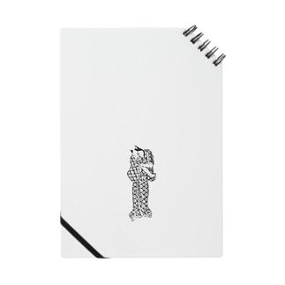 猫の浮世絵・草紙の様子をうかがうふく Notes