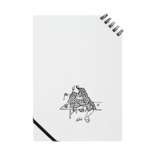 猫の浮世絵・草紙の金銀の鈴を見せるぺけ Notes