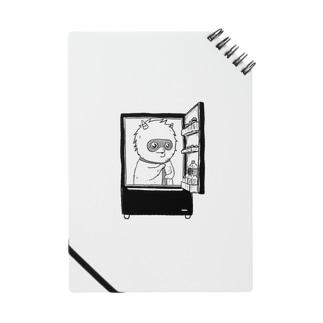 出発モグァンプ~家電エンブレム~ Notes