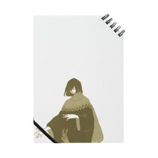 ひとりじゃんけん Notes