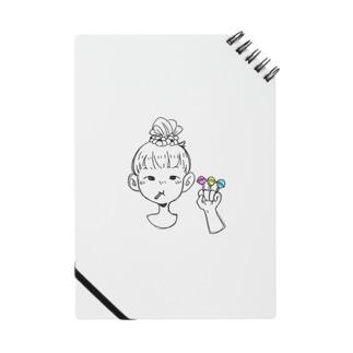 せんたく Notes