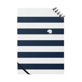 どどねこ-シマシマ- Notes