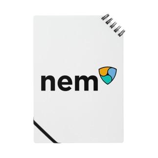NEM Notes