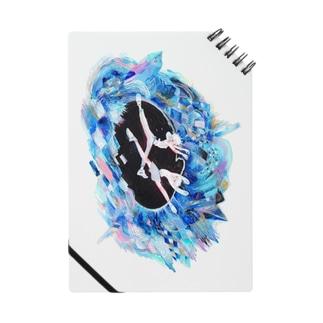アート・オン・アイス Notes