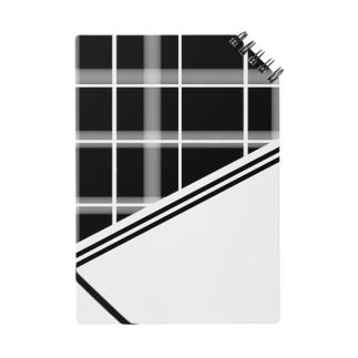 Monochrome Check Notes