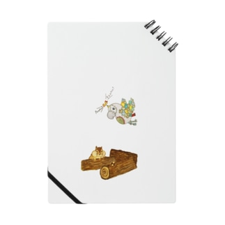 ROBOBO 福ちゃんロボ ピーナッツセンサー作動中 Notes