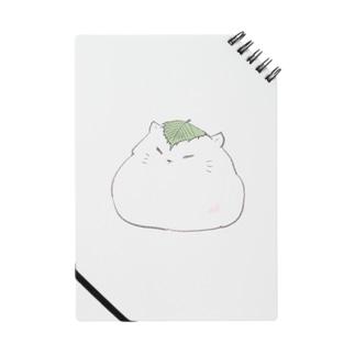 桜もちハムちゃん Notes