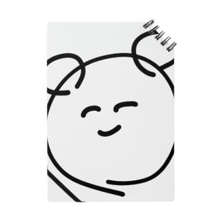 ひなもん Notes