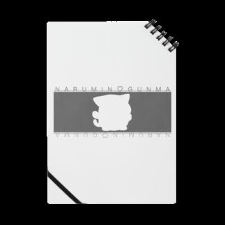 kkskpenmnのシルエットシリーズ(*^^*) Notes