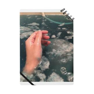 人魚の夢 Notes