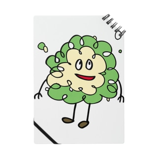 n_airのクリームソーダ Notes