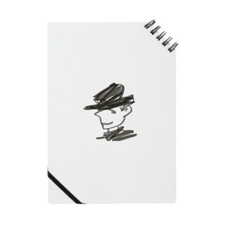 Hatman Notes
