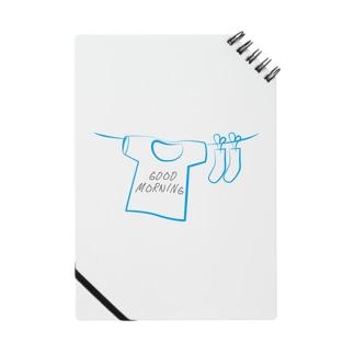 晴れの日が好き Notes