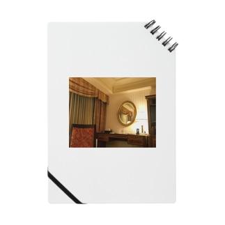 一室1 Notes