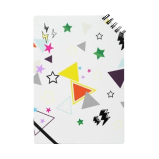 かくかく(白) Notes