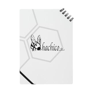 HACHICOミツバチとス Notes