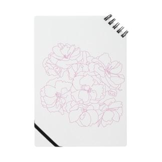 桜さくさく Notes