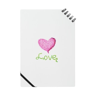 to  love  from  love Notes