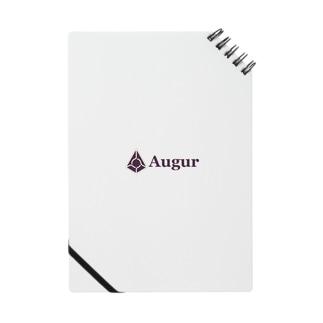 Augur REP 2 Notes
