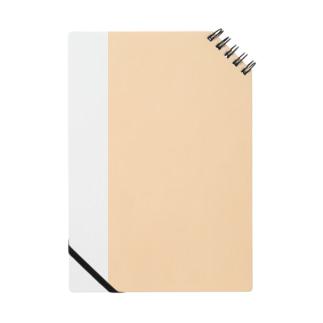 ノート  Notes