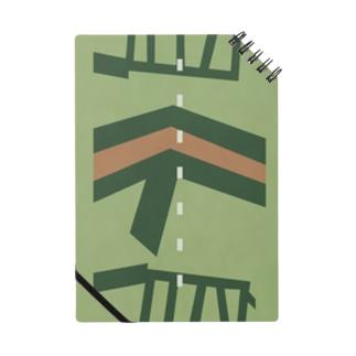 瑞鶴ノ甲板 Notes