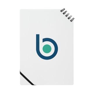 bitbank Notes