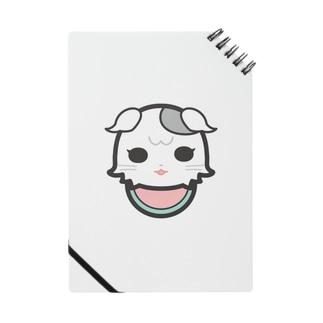 FACE-Y Notes