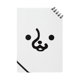 チワワフェイス Notes