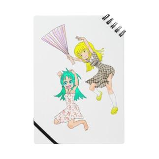 ハリセンアタック Notes