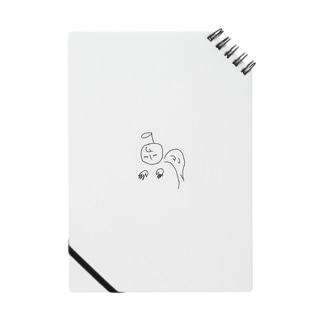 てんし Notes