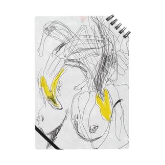 banana_lady Notes