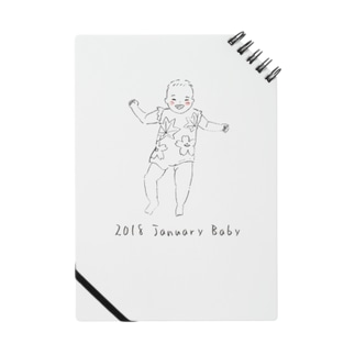 baby021 Notes