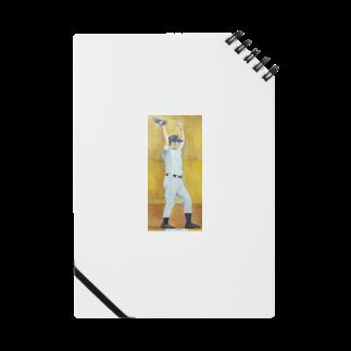 kaogakuの勝利 Notes