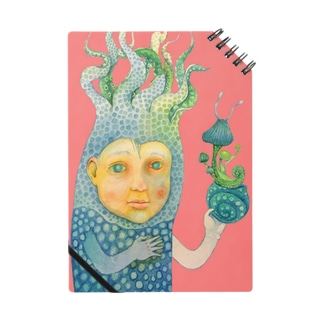 子供 ノート