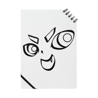 TarCoon☆FaCe Notes