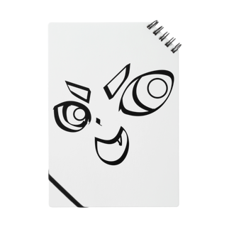 TarCoon☆GooDs - たぁくーんグッズのTarCoon☆FaCe Notes
