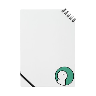 かの/アイコン Notes