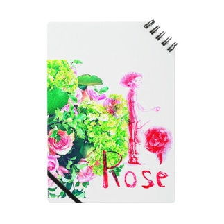 Rose  Notes