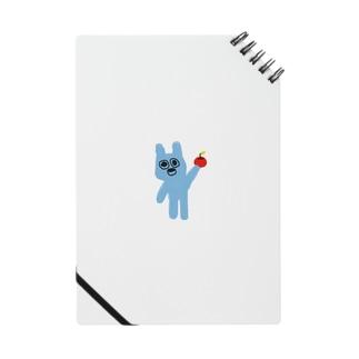 むくむさん Notes
