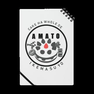 koroesuの甘党 Notes