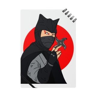怪傑黒頭巾 Notes