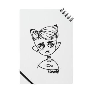 Neko Notes