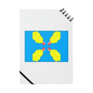 エビフライ - ebi fly - Notes