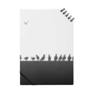 鳩屋敷 Notes