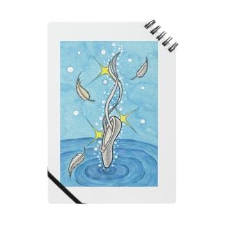 「白鳥の湖」 ノート